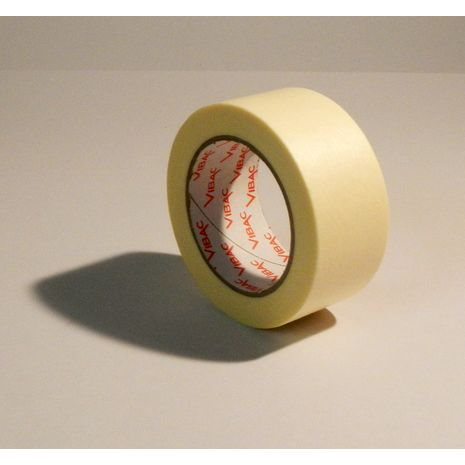 Kingscroft logistics masking tape